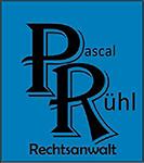 Pascal Rühl